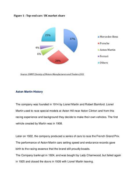 history dissertation structure history dissertation structure drugerreport269 web fc2