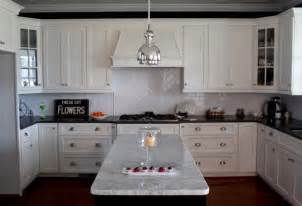 Kitchen Countertops Options Costs Tips The Pros Cons And Costs Of Countertop Materials