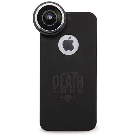 lenses for iphone 5 lens iphone 5 5s fisheye lens evo