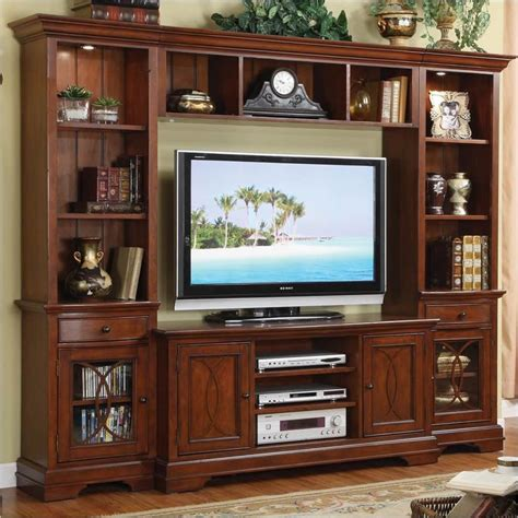 Entertainment System Furniture by Furniture Gt Entertainment Furniture Gt System
