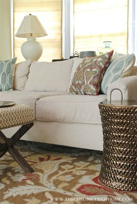 diy reupholster couch cushions best 25 sofa reupholstery ideas on pinterest couch