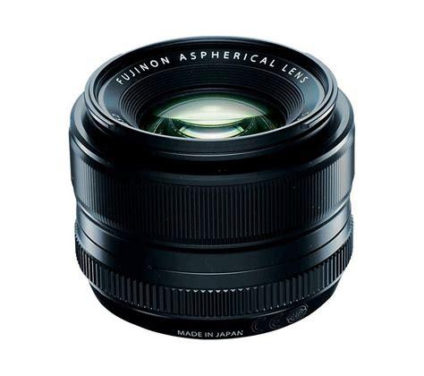 Fujifilm Xf 35mm F 1 4 Xf R Black buy fujifilm fujinon xf 35 mm f 1 4 r standard prime lens