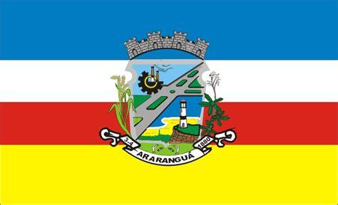 file bandeira ararangua jpg wikimedia commons