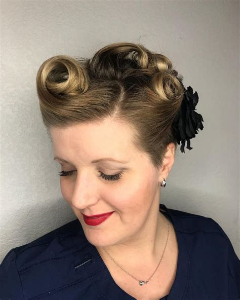 24 cutest updos for hair of 2018 hairstyles