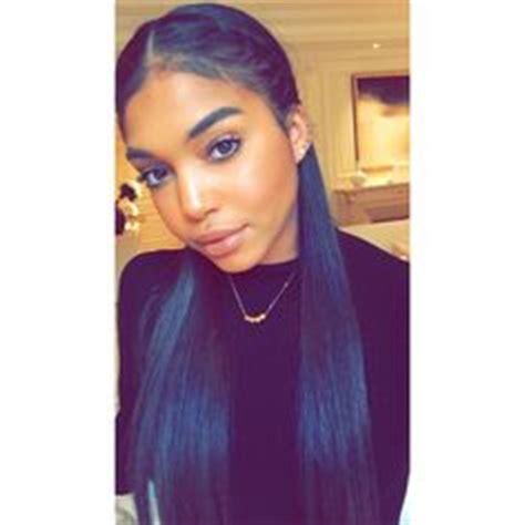 does marjorie harvey wear a weave black girls r pretty 2 hair pinterest black