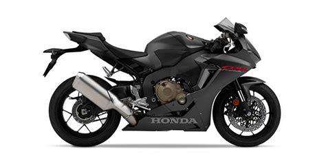 honda motosiklet kampanyasi otomobil kampanyalari