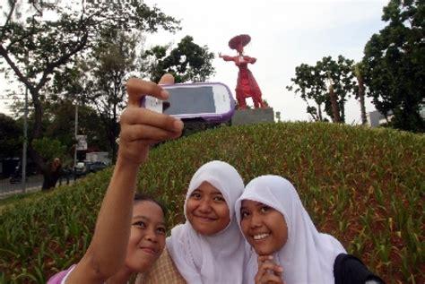 remaja indonesia remaja indonesia minim pendidikan di rumah