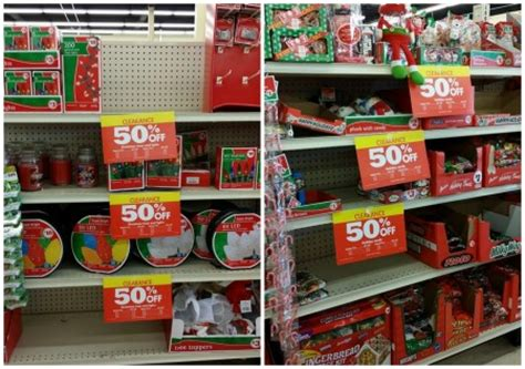 family dollar christmas clearance up to 50 off