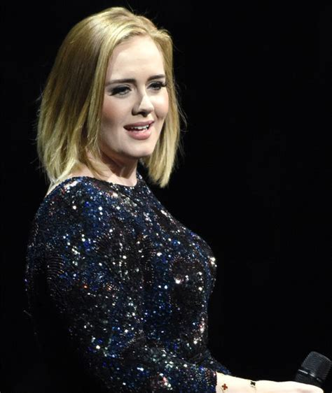 weight loss x adele weight loss diet plan the hello singer used to