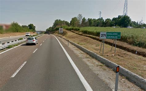 lettere salerno lettere a iacchite quot qui autostrada tuttapp 242