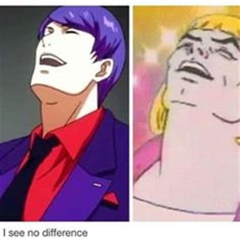 Heyyeyaaeyaaaeyaeyaa Know Your Meme - 1000 ideas about read tokyo ghoul on pinterest tokyo