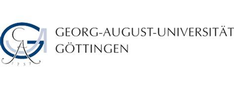 beamer theme goettingen logo 220 ber uns kinderstudien