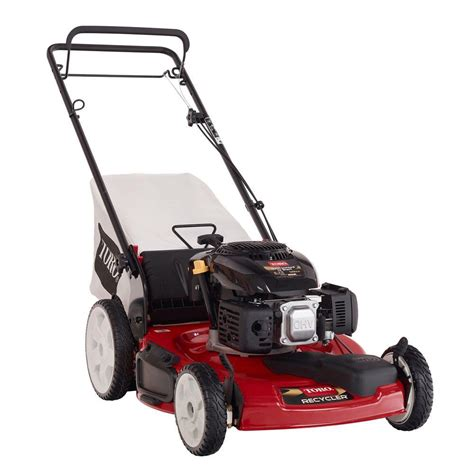 mower price compare