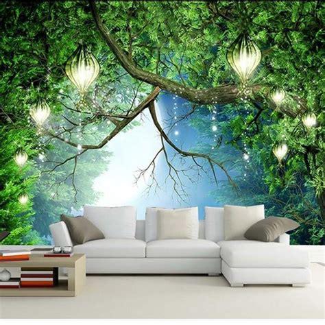 get cheap beautiful nature wallpapers aliexpress