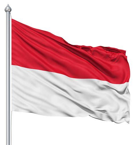 clipart bandiere bandiera indonesia immagini gif animate clipart 100