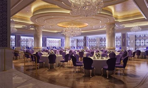 Banquet Interior Design In India by Wedding Banquet Halls Ceiling Lighting Luxurious Banquet