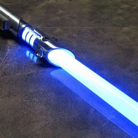 what color lightsaber would you which wars character are you playbuzz