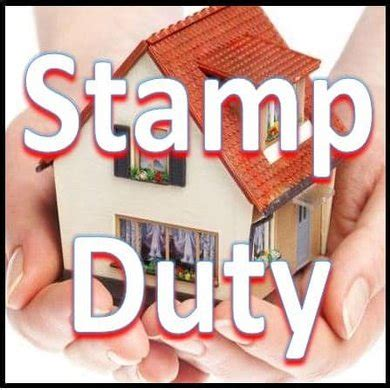whats cheaper building or buying a house st duty what s the impact on buyers market business news