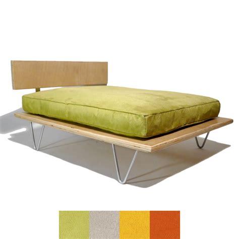 Kenyan Furniture Designs Joy Studio Design Gallery Best Design