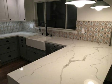 kitchen backsplash height backsplash ideas for granite countertops kitchen height