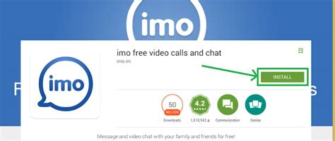 imo windows 10 download best vpn for imo sahrzad service