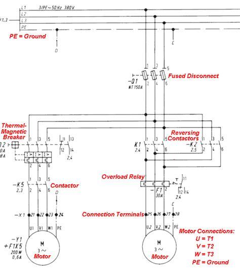 europe wiring diagrams wiring diagram schemes