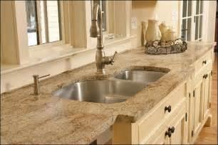 granite quartz marble countertops 1200 supplied and
