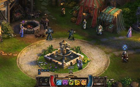 free games kingsroad free online rpg game