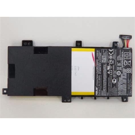 Laptop Asus Transformer Flip Tp550ld 7 6v 38wh c21n1333 genuine battery for asus transformer book flip tp550la tp550ld