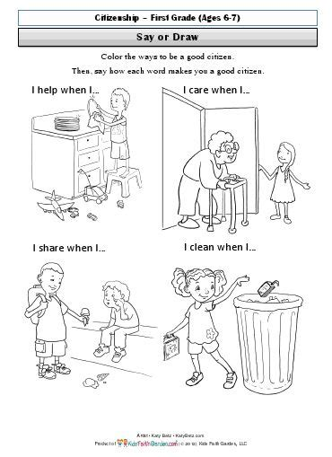 coloring pages elementary students stewardship worksheet leave a reply cancel reply