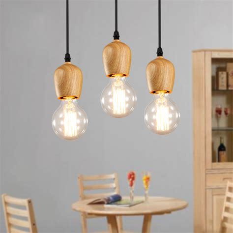 Diy Pendant Light Suspension Cord Diy Pendant Light Suspension Cord Diy Satin Chrome Cord Pendant Bayonet Lighting Suspension
