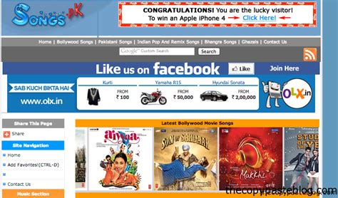 songs india mp bollywood movies mp3 songs free download sites