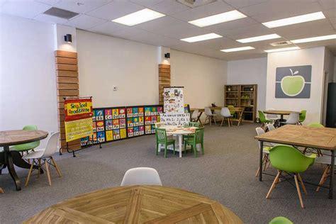 tutorial center design oldsmar florida tutoring center advanced learners