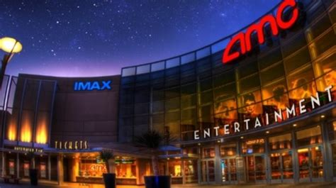 amc theatres will not allow texting you spoke we listened amc may allow texting in theaters because a text is more