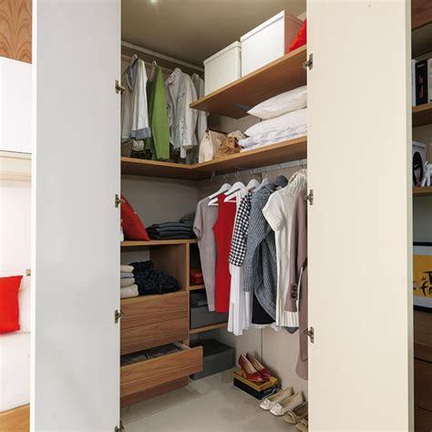 cameretta cabina armadio cabine armadio su misura per camerette bambini marzorati
