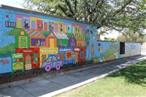 salt lake county housing authority section 8 mural art in salt lake county utah on pinterest murals