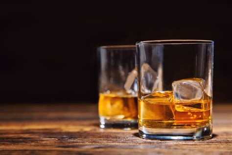 Distillery Gift Card - cheap flights to europe an airport distillery and 20 off gift cards on amazon