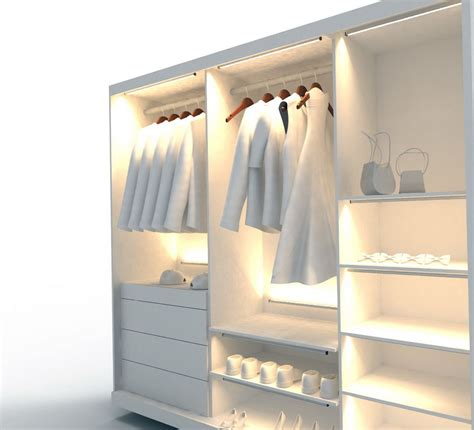 led closet light fixture led closet light fixtures home design ideas