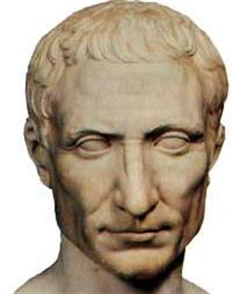 Caesar Lebenslauf Zusammenfassung Christus Caesar Bilder News Infos Aus Dem Web