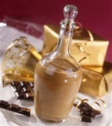 idee regali di natale fai da te la ricetta liquore