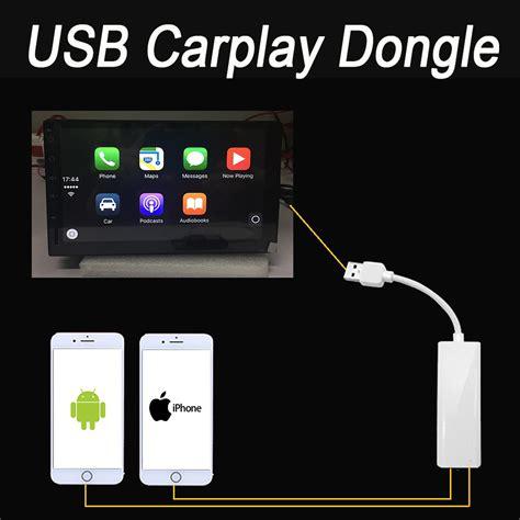 carplay for android new android car radios usb apple carplay dongle for android auto iphone carplay car navigation
