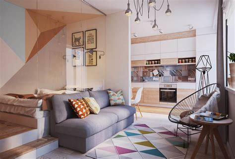 small apartments ideas 10 easy to follow design ideas for small apartments