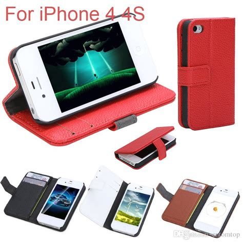 Flip Cover Leather Card Wallet Stand Cover Casing Asus Zenfone 6 fashion wallet flip leather cover casing stand