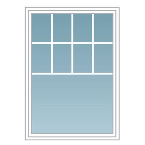 Andersen Patio Door Screen Replacement Replacement Windows Replacement Window Grilles