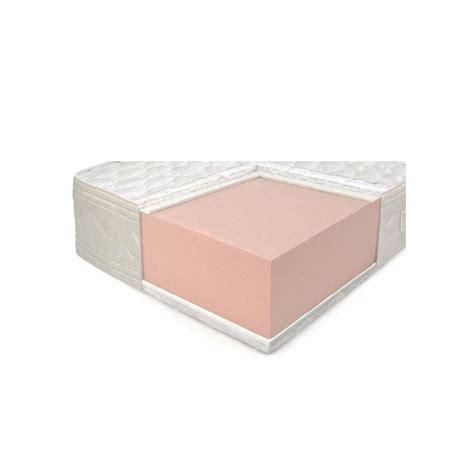 densit materasso materasso in poliuretano espanso ad alta densit 224 matrimoniale
