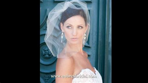 Wedding Song Walking Out by Wedding Song Quot And Grey Quot Walking The Aisle Wedding