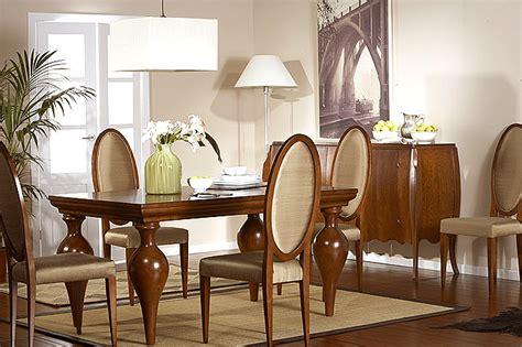 tips  decorar una sala  comedor
