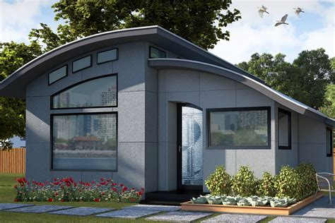 home designs 2018 prefab homes best designs of 2018 curbed