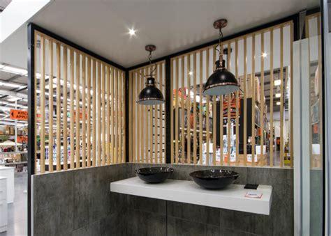 mitre 10 mega kitchen cabinets mitre 10 mega kitchen design home design