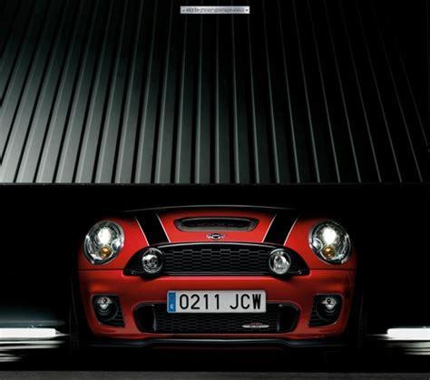 3d Aufkleber Garage 3d aufkleber fuer garage garage unkenntlich gemacht